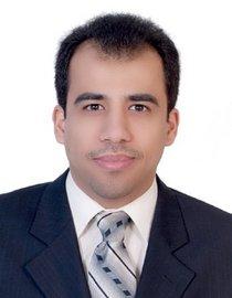 Muhammad Al Salman