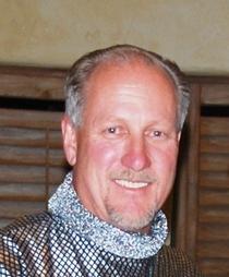 Guy Bennallack
