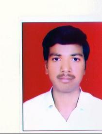 Dnyaneshwar Dhampalwar