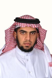 Abdulaziz Al Tamimi