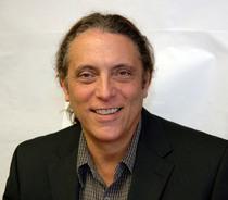 Glenn Horwitz Ph.D.