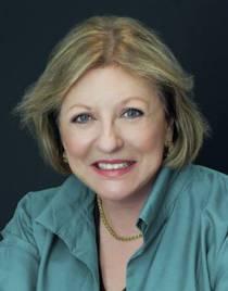 Sharon Portin Parker