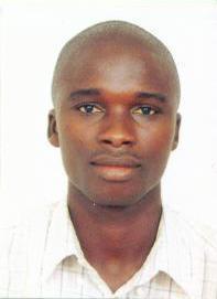 Roger Opoku Sah