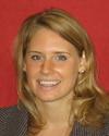 Allison Gould