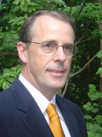 Mark Scrimshire