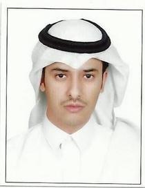 Nawaf Al Jaid