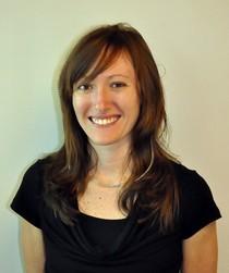 Erin Brennan