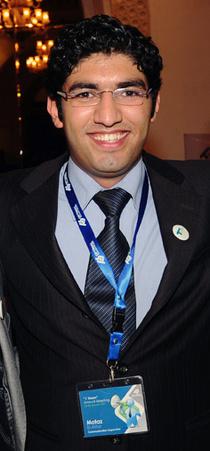 Moataz Elattar
