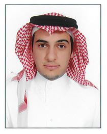 Ahmed Almudaiheem