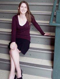 Rebecca Luke