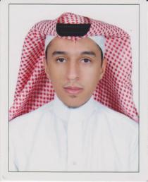 Mohammed Alaskr