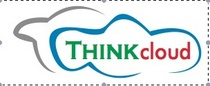 Rcv Innovations D.B.A Think Cloud
