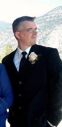 Derek Wasson