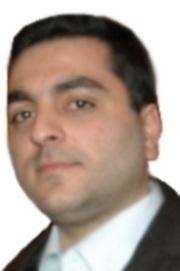 Hassan Abdy