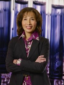 Dr. Willa Hsueh