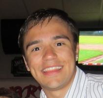 Carlos Fontoura Jr.