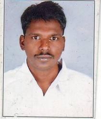 Sandeep Puli