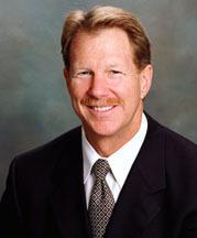 Bob Schumacher