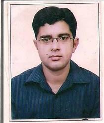 S Husain