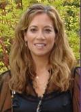 Susan Z. Breyer