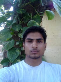 Mohit Dhiman