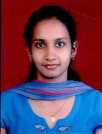 Preethi Kk