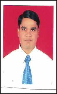 Sriniwas Rajhans