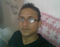 Abhishek Bhoumick