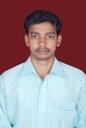 Dinesh Kumar Pandian