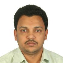 Ananth Venkatraman