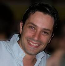 Fernando Boullon