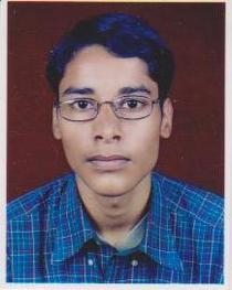 Bijit Kumar Kundu