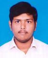 Raghavendra Vemuri
