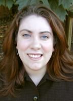 Jennifer Ragan Fore