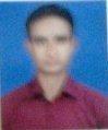 Ataul Haque