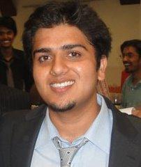 Muneeb Shah