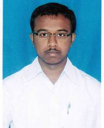 Narsimha Murthy Peethani