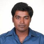Suresh Rathinam Manivannin