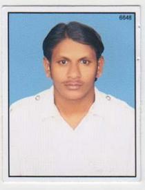 Vemavarapu Sivakoteswara Rao
