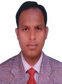 Shaiful Alam