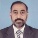 Muhammad Awais Farooqui