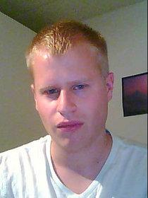 Kimmo Rantanen