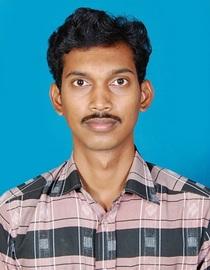 Mathan Mohan