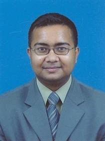 Gourab Neogi
