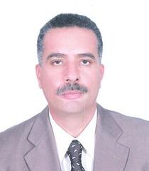 Ibrahim Ammouri