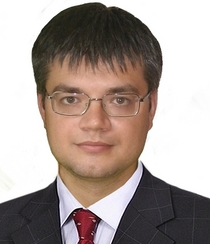 Vladislav Makarov