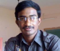 Shanwaz Shaik