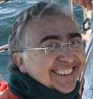 Carlos Ferro Rocca
