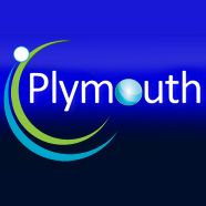 Plymouth Auctioneering