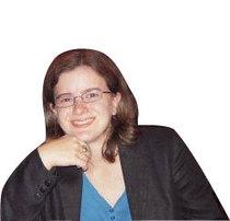 Jennifer Di Palma